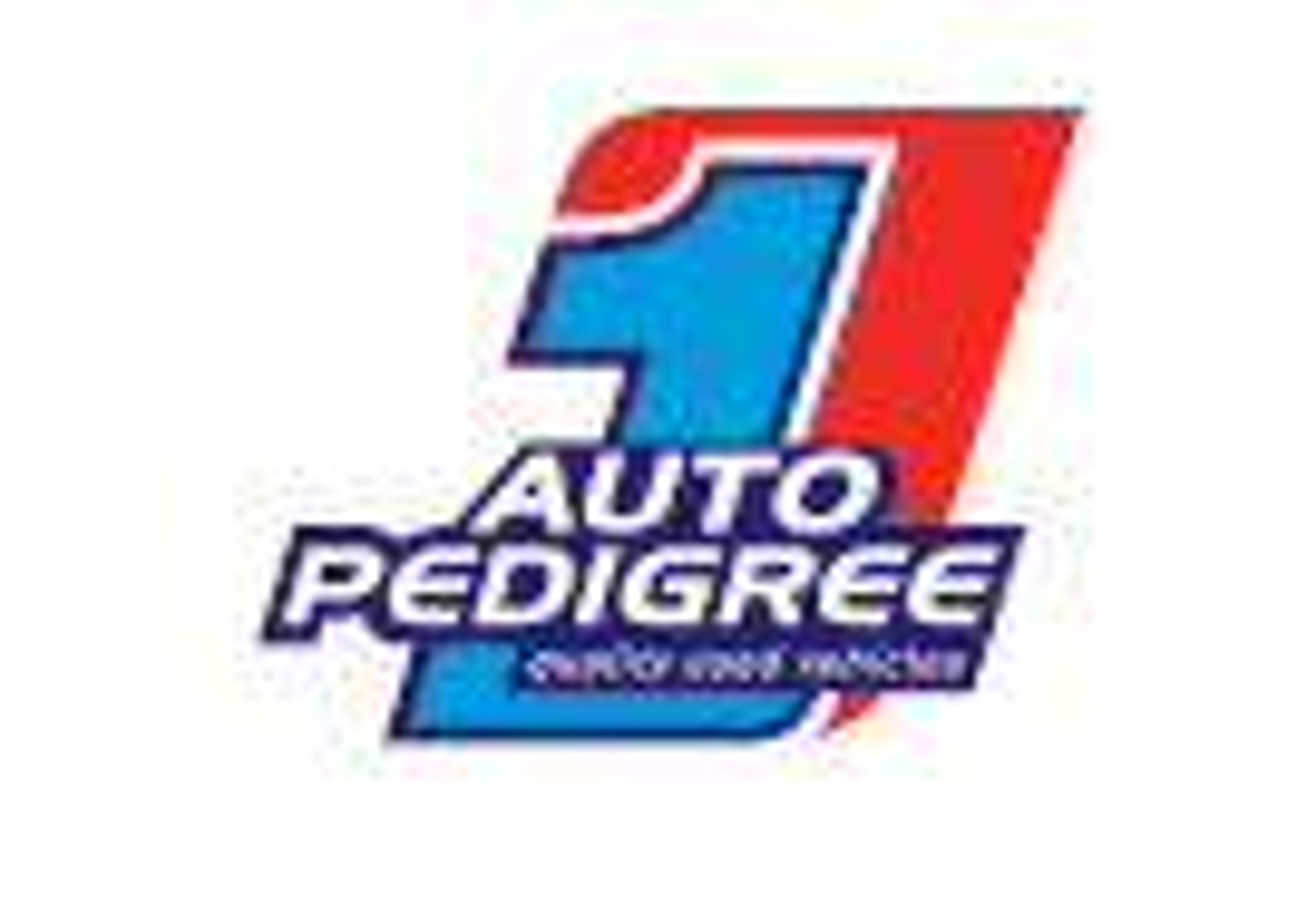 Auto Pedigree